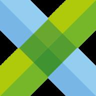 logotipo de EXPERIENTIA SYSTEMS SL